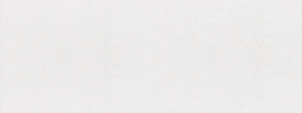 pegasus-packaging-slide-1
