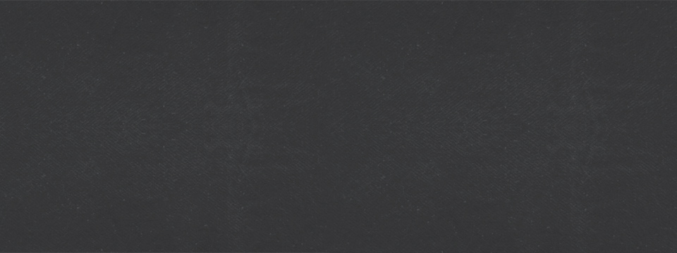 pegasus-packaging-slide-2