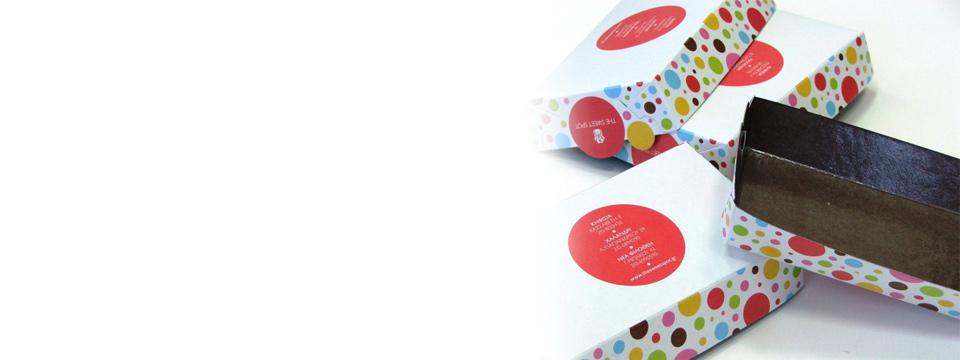 pegasus-packaging-slide-3